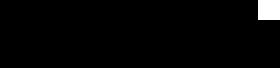 岡山理科大学工学部生命医療工学科