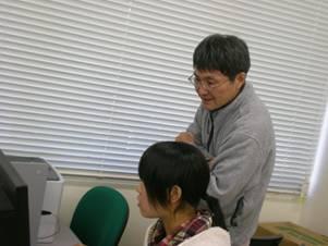 closeup_medicaleng_clip_image004