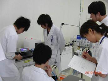 fukei11_clip_image008_0000