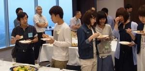 学科親睦会_20160622-2