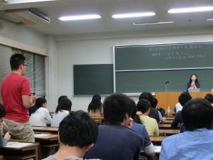 医用科学教育支援講演会_20160709