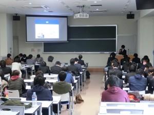 20170210_卒研発表会-1