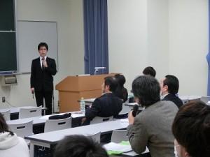 20170210_卒研発表会-2