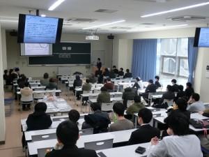20180211_卒研発表会-1